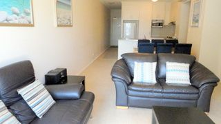 133-Glenelg-Beachside-Apartments--accomodation-Glenelg