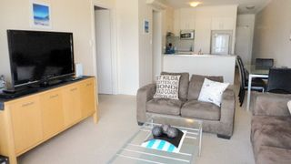 View 2 bedroom – 2 bed  at