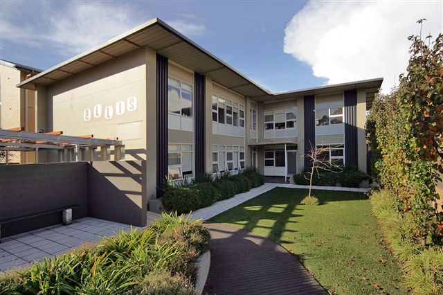 164-Glenelg-Holiday-Apartments-accomodation-