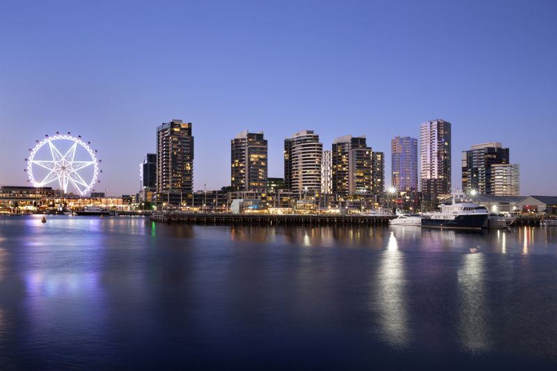211-Metro-Real-Estate-Services-Pty-Ltd-accomodation-Docklands-Grand Mercure Apartments Docklands-2-1 Bedroom  Apartment-493