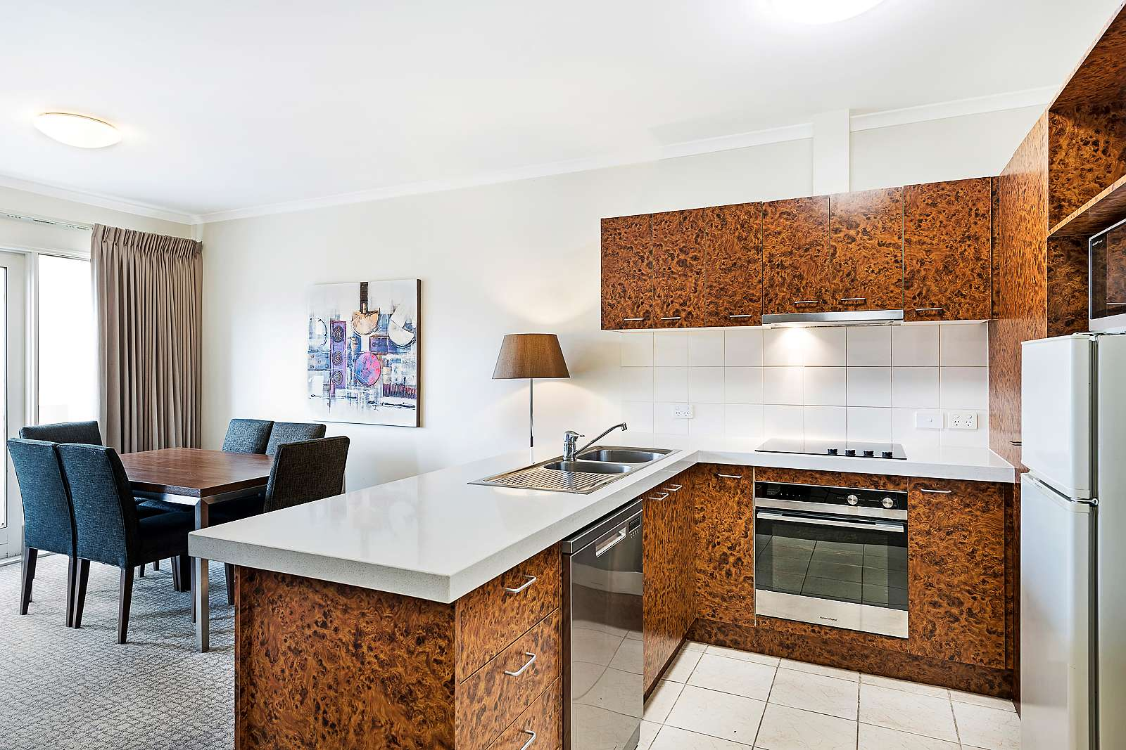 75-Quest-Kew-Service-Apartments-accomodation-Kew