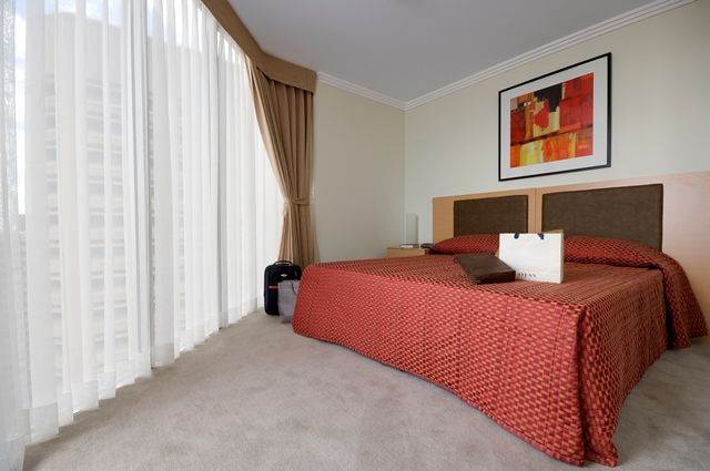 116-M-on-Mary-Hotel-accomodation-Brisbane-CBD-M on Mary Hotel-2-Executive One Bedroom Apartment-288