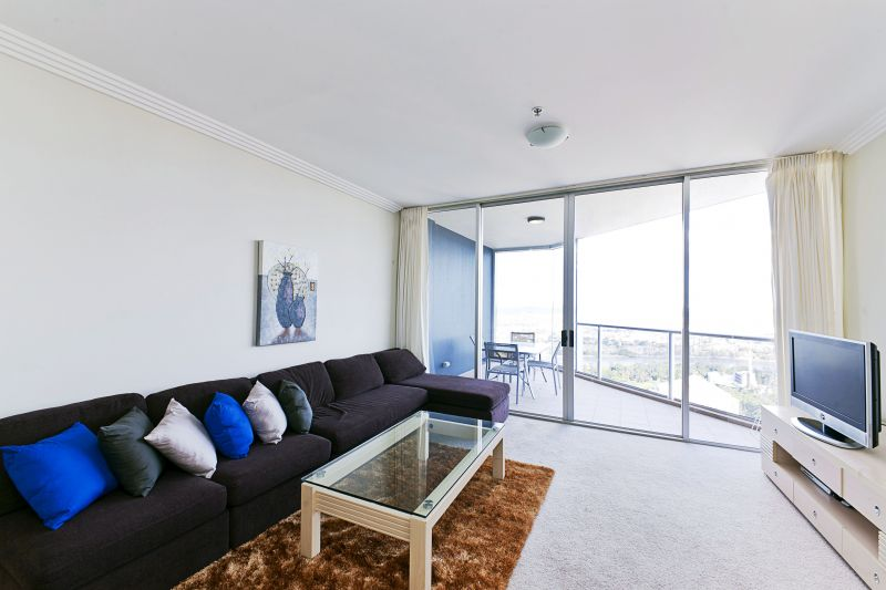 116-M-on-Mary-Hotel-accomodation-Brisbane-CBD-M on Mary Hotel-4-Three Bedroom Apartment-289