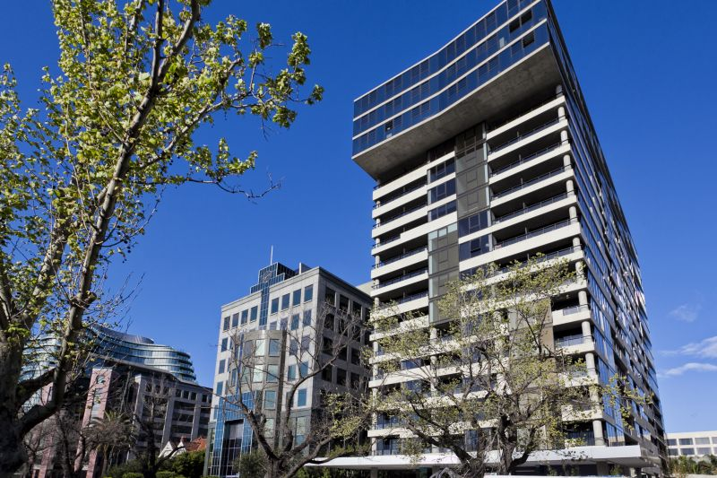 203-Mantra-St-Kilda-Road-accomodation-Prahran-Mantra St Kilda Road-2-One Bedroom Apartment-484