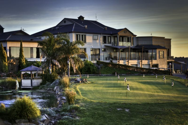 143-McCracken-Country-Club-Pty-Ltd-accomodation-