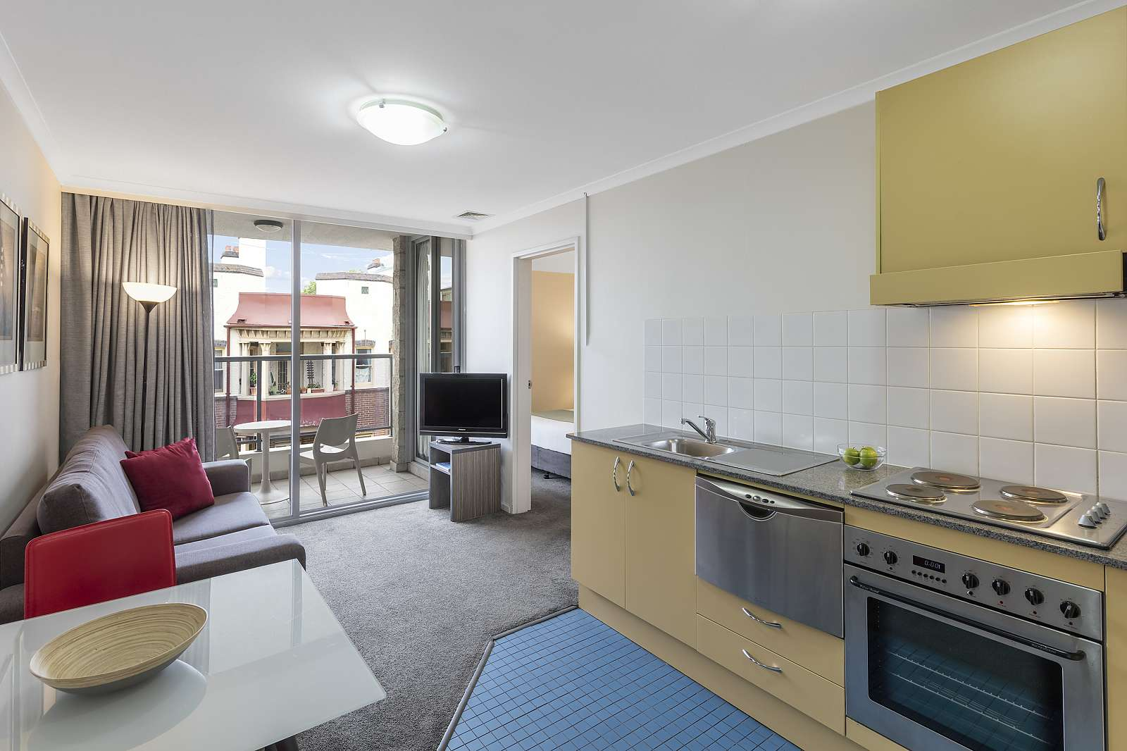 313-Waldorf-Apartments-Sydney-South-Pty-Ltd-accomodation-Sydney-South