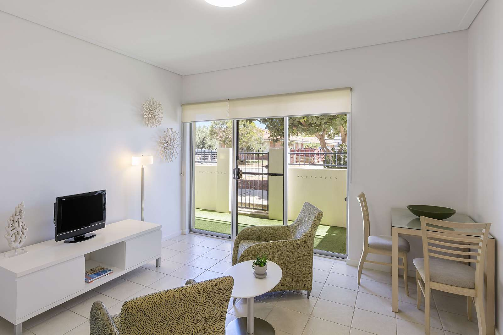 220-Waldorf-Geraldton-Serviced-Apartments-accomodation-Geraldton