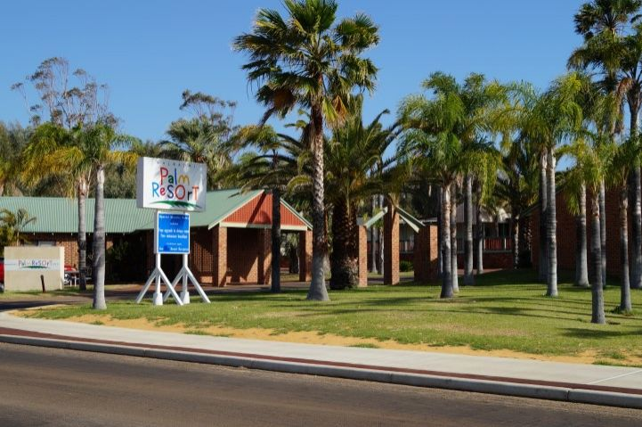 82-Kalbarri-Holidays-accomodation-