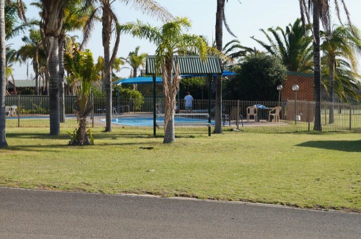 82-Kalbarri-Holidays-accomodation--Palm Residences-1-Deluxe-198