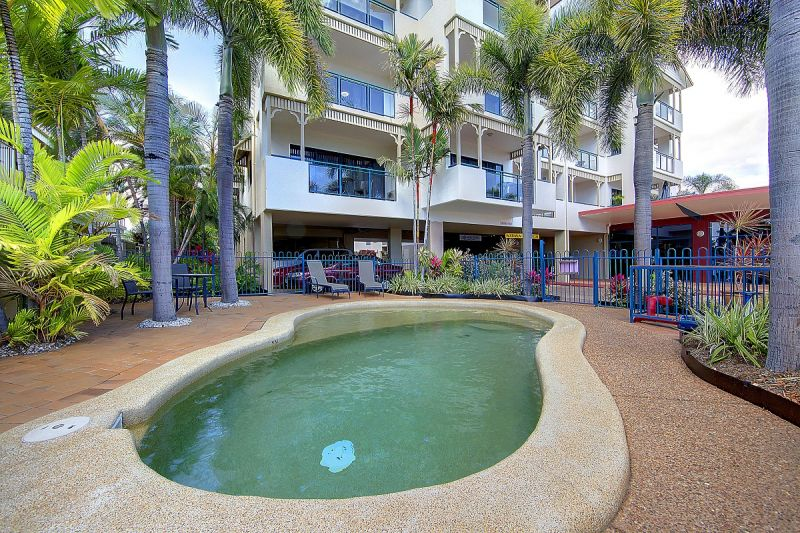 199-Park-Regis-Townsville-accomodation-Townsville-Park Regis Anchorage-3-Two Bedroom Apartment-470