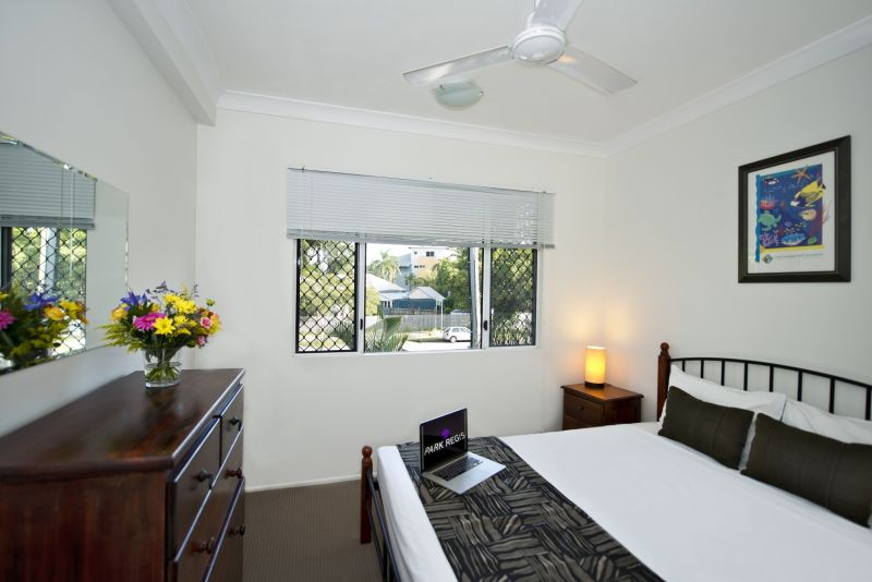 199-Park-Regis-Townsville-accomodation-Townsville