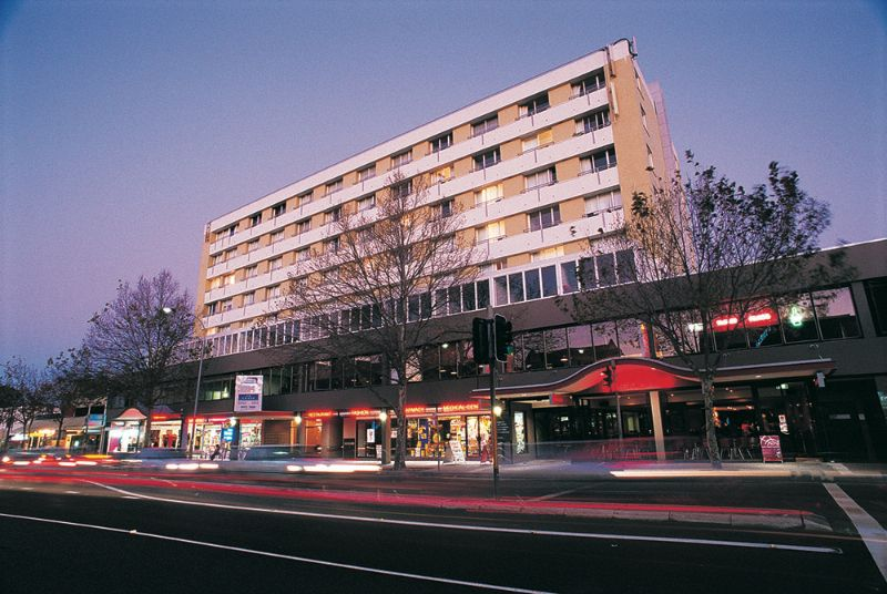 85-StayWell-Hospitality-Group-accomodation-North-Sydney-Park Regis Concierge-1-Studio Apartment-189