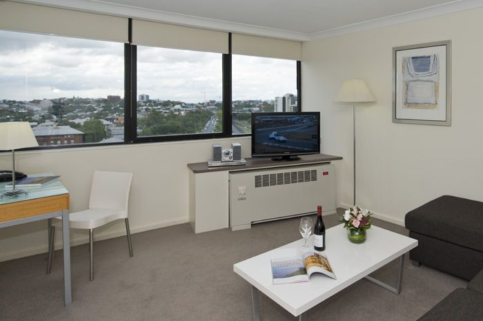 98-StayWell-Hospitality-Group-Pty-Limited---accomodation-Brisbane-CBD-Park Regis North Quay-2-1 bedroom Riverview Apartment-461