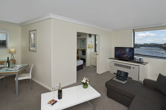 98-StayWell-Hospitality-Group-Pty-Limited---accomodation-Brisbane-CBD