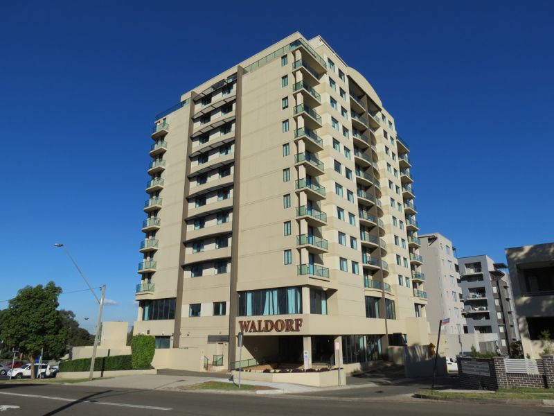 99-Parramatta-serviced-apartments-accomodation-Parramatta