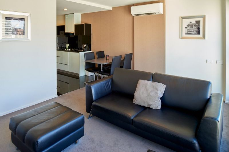 224-Ideal-Suites-Pty-Ltd-accomodation-Melbourne-CBD