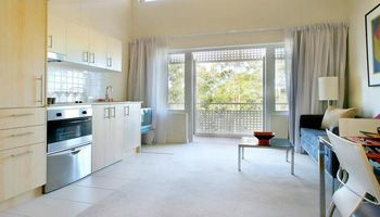 101-Pennant-Hills-Waldorf-accomodation-Pennant-Hills-Pennant Hills Waldorf Apartments Hotel-2-1 Bedroom Apartment-264