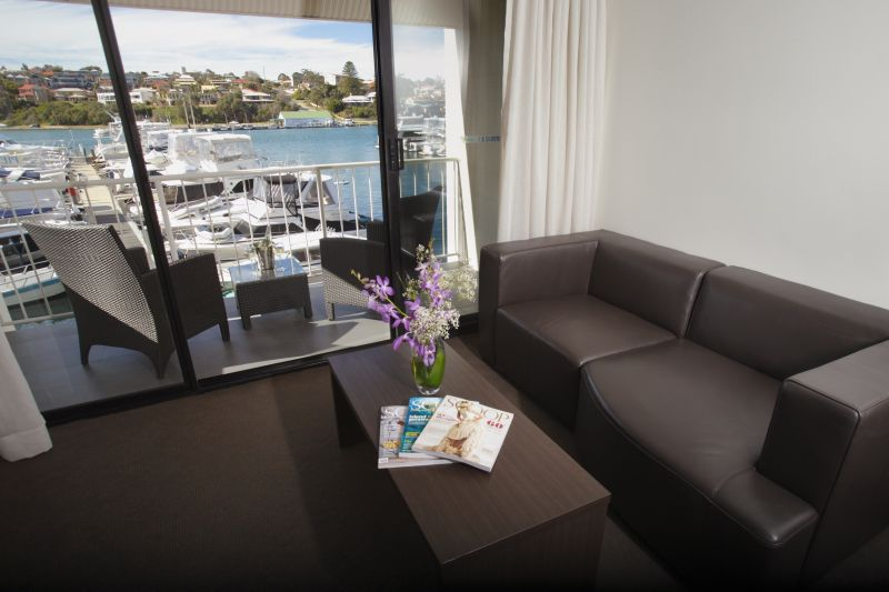 93-Pier21-Apartment-Hotel-accomodation-North-Fremantle