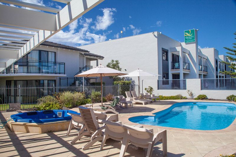 87-AJS-Management-accomodation-Sorrento-Quality Resort Sorrento Beach-4-3 Bedroom Apartment-217