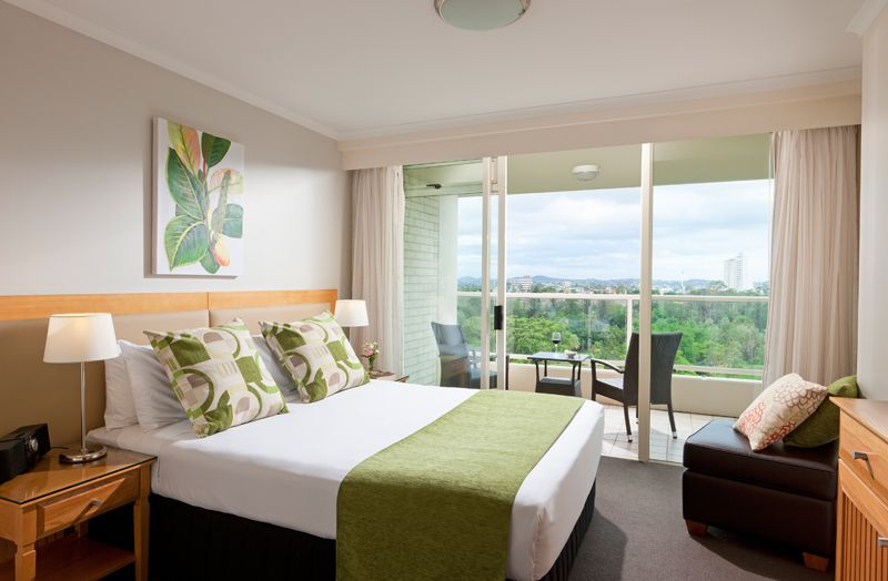 136-Quay-West-Suites-Brisbane-accomodation-Brisbane-CBD-Quay West Suites Brisbane-3-2 bed apartment-337