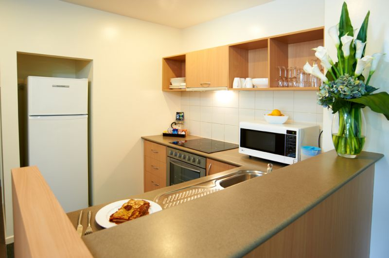 60-Intelligent-Network-Apartments-Pty-Ltd-accomodation-Flemington-Quest Flemington Serviced Apartments-4-3 bedroom-120