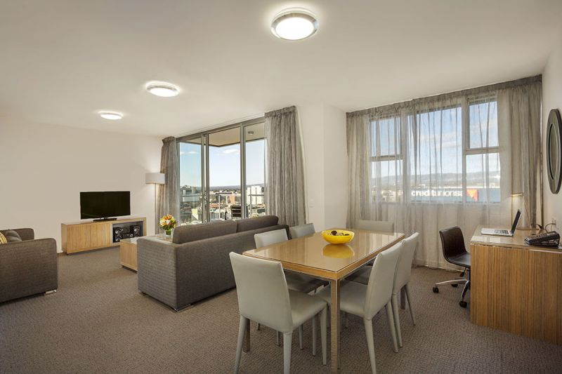 193-Caledonian-Phoenix-Pty-Ltd-trading-as-Quest-King-William-South-accomodation-Adelaide-CBD-Quest King William South-2-1 Bedroom Apartment-442