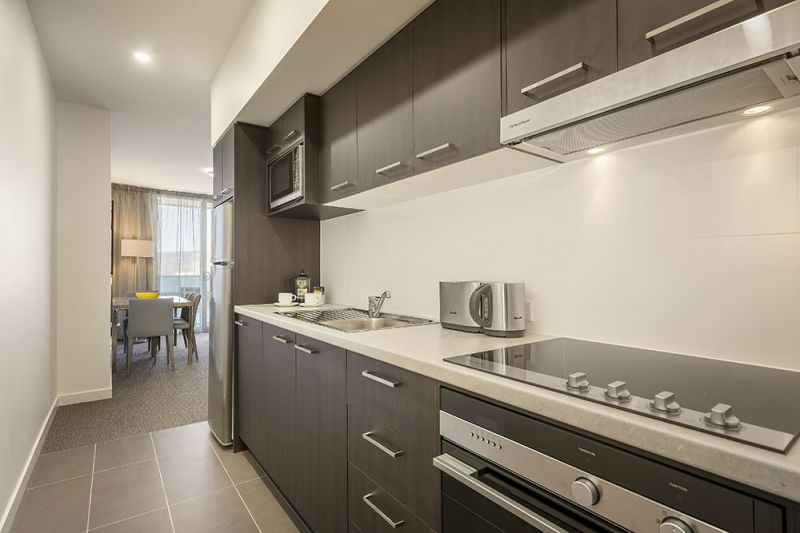 193-Caledonian-Phoenix-Pty-Ltd-trading-as-Quest-King-William-South-accomodation-Adelaide-CBD-Quest King William South-3-2 Bedroom Apartment-443
