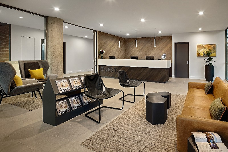 312-Hotel-Investments-NSW-PTY-Ltd-accomodation-Macquarie-Park