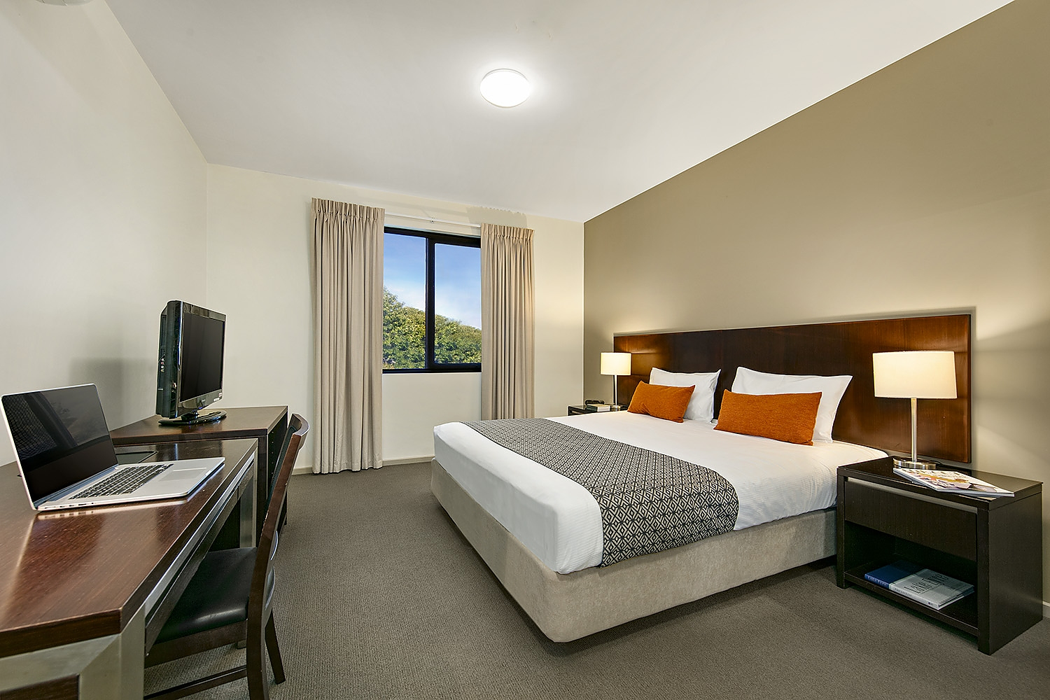 271-Moorabbin-Quest-Pty-Ltd-accomodation-Cheltenham