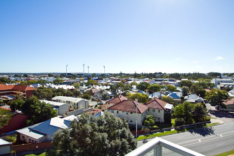 124-Quest-on-Rheola-accomodation-West-Perth