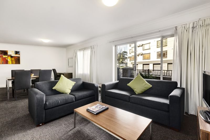 2bedroom_living_area_1.jpg?v=11032016 road kilda st on quest uploads files