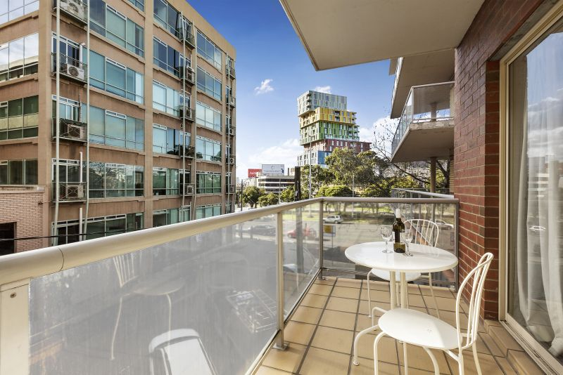 198-Quest-Acquisitions-No-2-Pty-Ltd-accomodation-St-Kilda-Quest on St KIlda Road-2-1 Queen-459