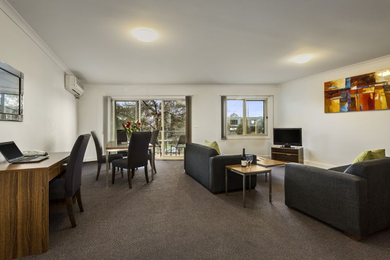 198-Quest-Acquisitions-No-2-Pty-Ltd-accomodation-St-Kilda-Quest on St KIlda Road-3-1 Queen 2 Singles-460
