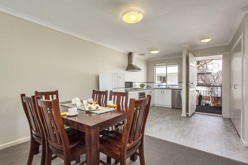 73-Sarmanco-Hospitality-Patners-accomodation--Quest South Perth-2-1 Bedroom Apartment-165