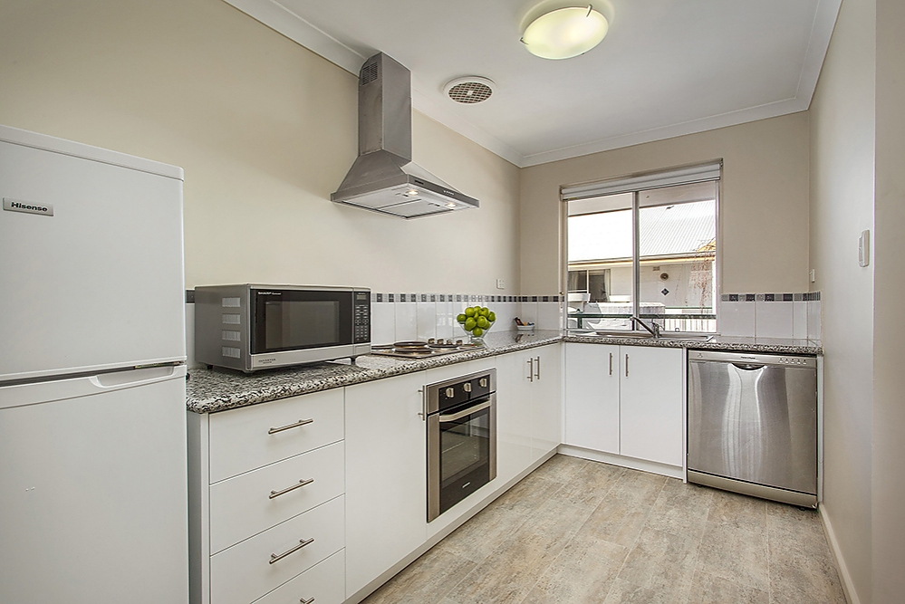 73-Sarmanco-Hospitality-Patners-accomodation--Quest South Perth-4-3 Bedroom Apartment-171