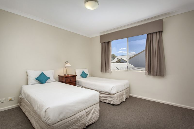 73-Sarmanco-Hospitality-Patners-accomodation--Quest South Perth-3-2 Bedroom Executive Apartment-167