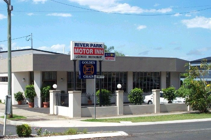 126-River-Park-Motor-Inn-&-Licensed-Restaurant-accomodation-