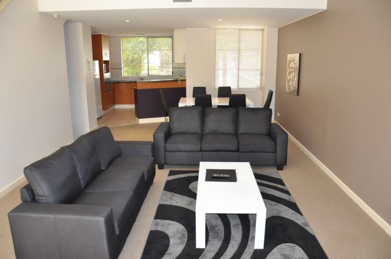 155-RNR-SERVICED-APARTMENTS-ADELAIDE-accomodation-Adelaide-CBD-RNR SERVICED APARTMENTS ADELAIDE-2-1 bedroom Town House Apartment-451
