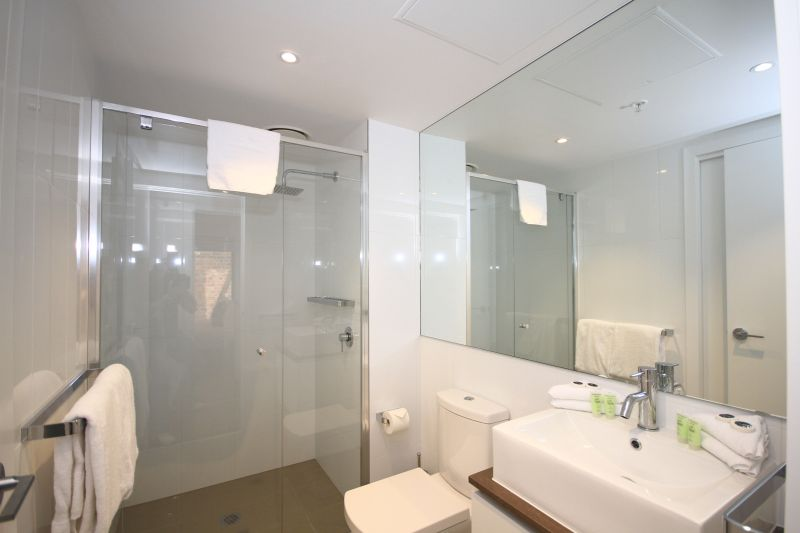 210-Rumrock-accomodation-North-Melbourne-RNR Serviced Apartments-2-One Bedroom Apartment-492