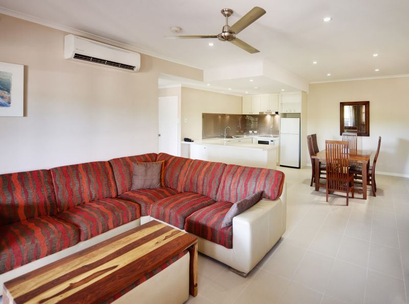 106-Seashells-Resort-Broome-PTY-LTD-accomodation-Cable-Beach