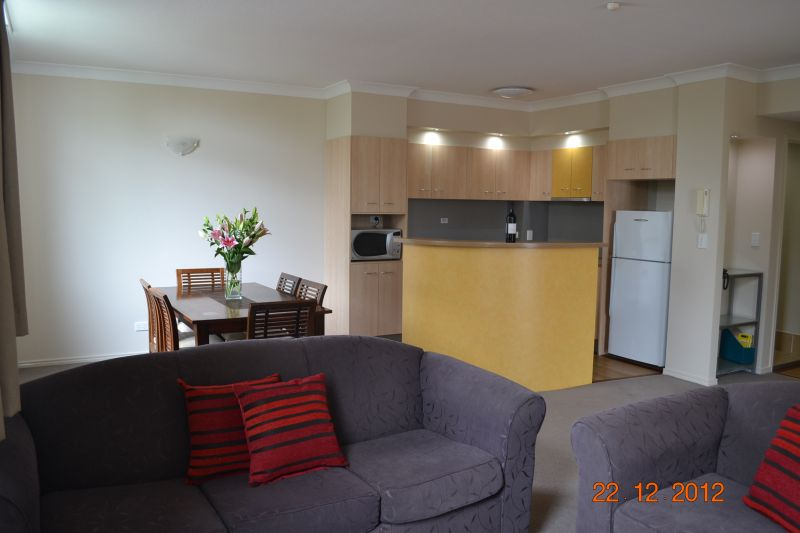 134-Salymax-Pty-Ltd-atf-The-Scott-Family-Trust-accomodation-Spring-Hill