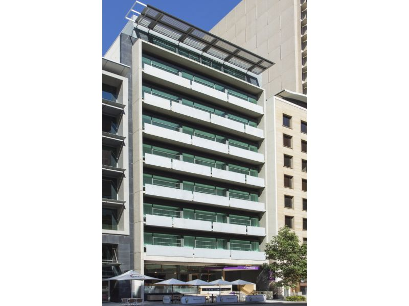 156-Citadines-St-Georges-Terrace-accomodation-Perth-CBD-St Georges Terrace Residence-1-Studio Executive-587