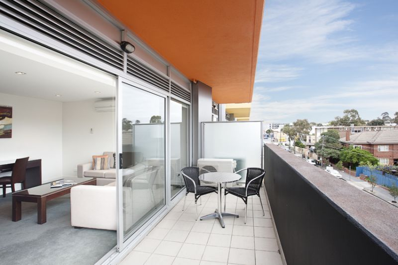 50-Apartments-Ink-accomodation-St-Kilda-St Kilda Residences-2-1 Bedroom-91