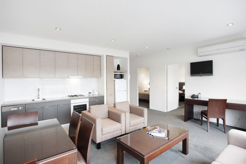 50-Apartments-Ink-accomodation-St-Kilda