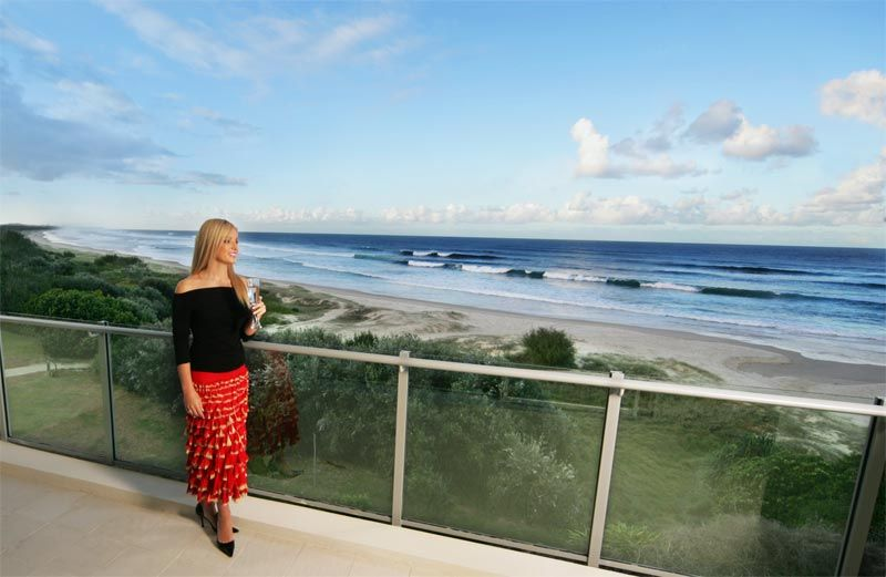 118-The-Beach-Resort-accomodation-Cabarita
