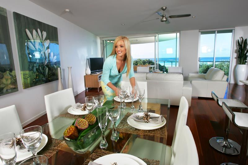 118-The-Beach-Resort-accomodation-Cabarita-The Beach Resort-4-Beachfront-349