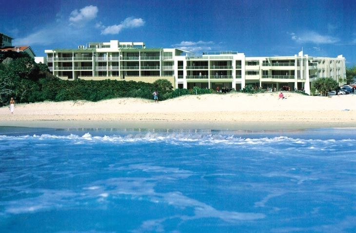 118-The-Beach-Resort-accomodation-Cabarita-The Beach Resort-3-Poolside-348