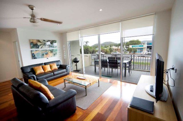 118-The-Beach-Resort-accomodation-Cabarita-The Beach Resort-3-Mountain View-347