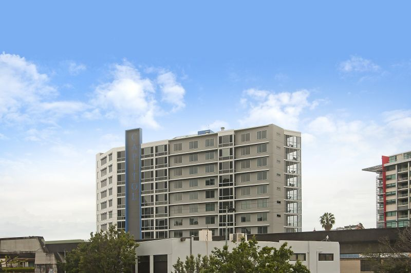 107-Hudpac-Corporation-No.-2-Pty-Ltd-accomodation-South-Brisbane