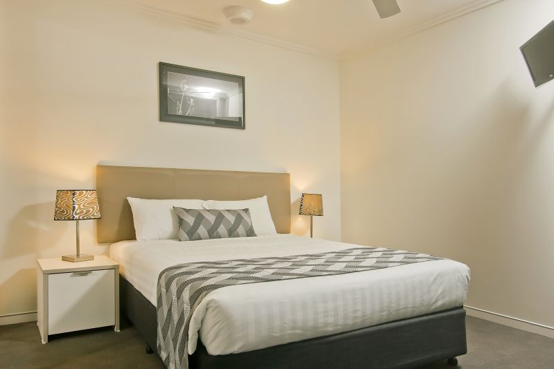 107-Hudpac-Corporation-No.-2-Pty-Ltd-accomodation-South-Brisbane-The Capitol Apartments-3-2B2Q-246